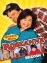 Roseanne - Seizoen 1