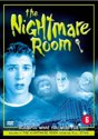 Nightmare Room - Be Scareful What You Wish For