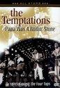 Temptations - Papa Was A Rollin' Stone