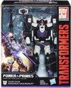 Transformers Generations Primes Leader Rodimus Unicronus Figuur