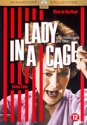 Lady In A Cage (D/F)