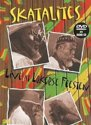 Skatalites - Live At The Lokerse Feesten 1997