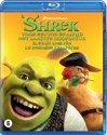 Shrek 4 - Voor Eeuwig en Altijd (Blu-ray)