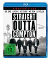Straight Outta Compton. Director's Cut