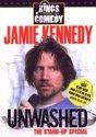 Jamie Kennedy - Unwashed