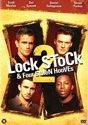 Lock Stock & Four Stolen Hooves 2