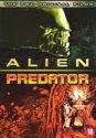 Alien 1/Predator 1