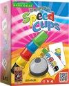 Afbeelding van het spelletje Speed Cups - Kaartspel