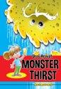 Monster Thirst