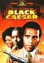 Black Caesar