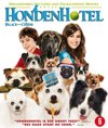 HOTEL FOR DOGS (D/F) [BD]
