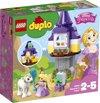 LEGO DUPLO Rapunzels Toren - 10878