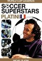 Documentary -Sports- - Platini -Soccer Superstar (Import)