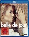 Belle de Jour [Blu-ray] (Import)