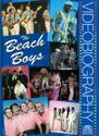 Beach Boys - Videobiography + Book