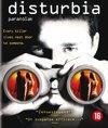 Disturbia (Blu-ray)