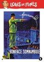 Boniface Somnambule (Louis De Funes)