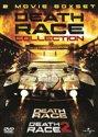 Death Race 1-2 Boxset (D)