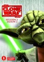 Animation - Star Wars:clone Wars S2