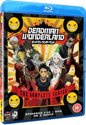 Deadman Wonderland The Complete Series Collection