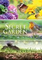 Documentary - Secret Garden