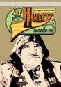 Howard Trevor/Stanshall'S Vivian - Sir Henry At Rawlinson End