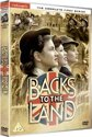 Backs To The Land: The Complete First Series