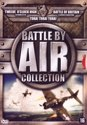 Battle By Air Collection