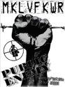 Public Enemy - Revolution Tour 2003