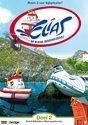 Elias De Kleine Reddingsboot - Deel 2