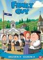 Komediefilms en series - 2012