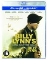 Billy Lynn's Long Halftime Walk (3D)
