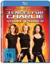 August, J: 3 Engel für Charlie - Volle Power