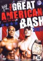 Great American Bash 2007
