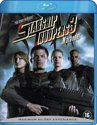 Starship Troopers 3:..
