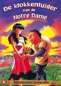 Klokkenluider Van De Notre Dame, De