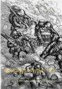 Apokalypse Verdun 1916