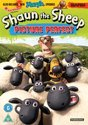 Shaun The Sheep Picture Perfect