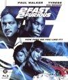 2 Fast 2 Furious (D) [bd]