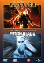 Pitch Black / Chronicles Of Riddic (Vin Diesel)