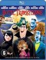 Hotel Transsylvanië (Blu-ray)