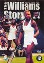 Williams Story-Beyond/Baseline