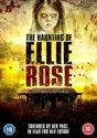 Haunting Of Ellie Rose