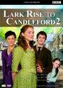 Lark Rise To Candleford - Seizoen 2