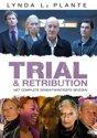 Trial & Retribution - Seizoen 21
