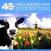 Alle 40 Goed - Hollandse Hits