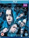 Orphan Black: Series 3 [Blu-ray] (import)