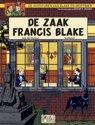 Stripboeken van de Blake en Mortimer serie