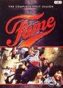 Fame -Season 1-