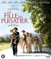 La Fille Du Puisatier (Blu-ray)
